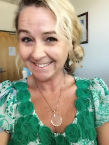 Jodi June 2015
